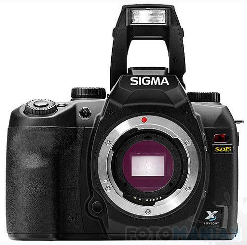 sigma-sd15-1