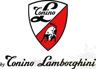 tonino_lamborghini_logo