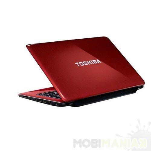 toshiba-t130
