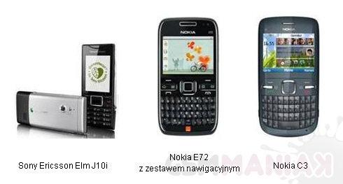 3-telefony