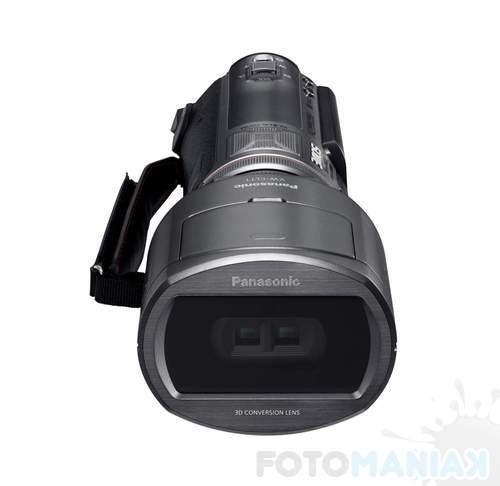 3dcam_front