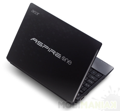 acer_aspire_one_521