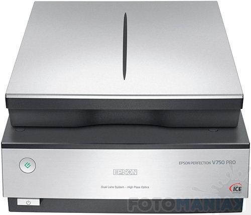 epson-perfection-v750-m-pro-scanner