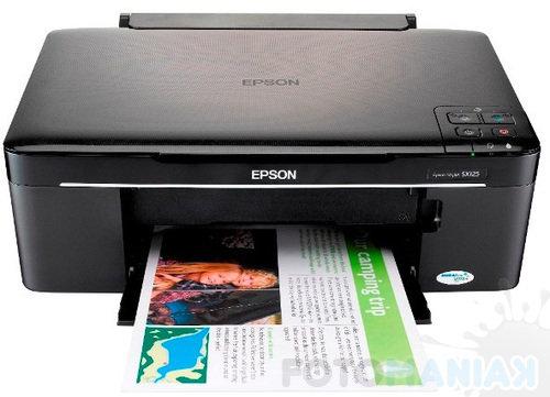 epson-stylus-sx125