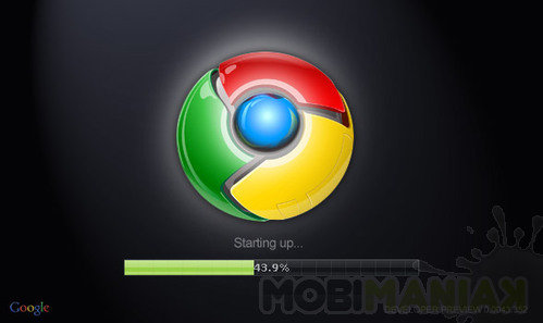 google_chrome_os_1