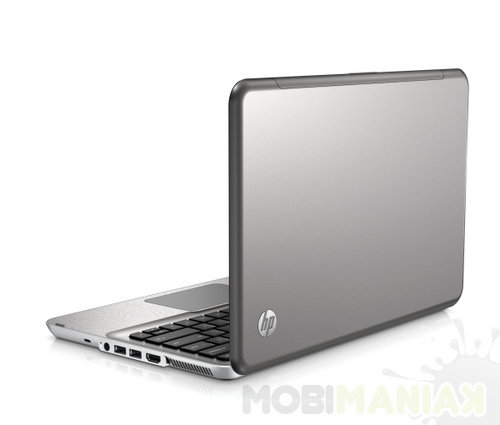 hp-said-to-be-preparing-a-new-envy-14-laptop-2