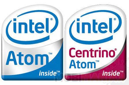 intel-atom1