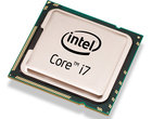 Hyper-Threading Intel Core i7-920XM laptop dla gracza Turbo Boost