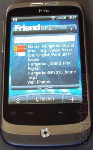 komorkomaniak_htc_wildfire_aplikacje-widzet-friend