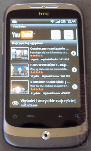 komorkomaniak_htc_wildfire_internet_youtube