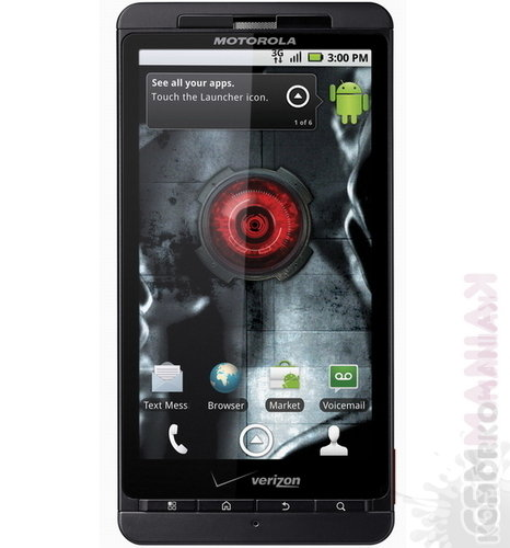 motorola-droid-x-verizon-official