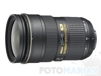nikkor-af-s-24-70-mm-f28g-ed