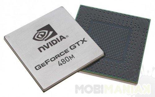 nvidia_geforce_gtx_480m_fermi