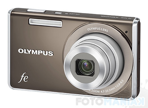 olympus-fe-5030-budowa-1