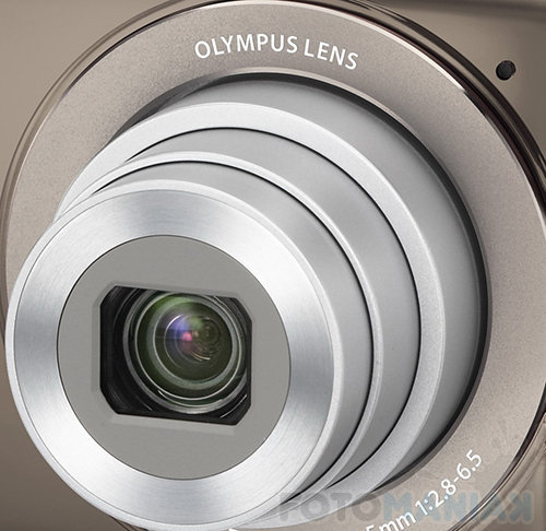 olympus-fe-5030-budowa-11