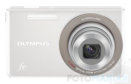 olympus-fe-5030-budowa-12