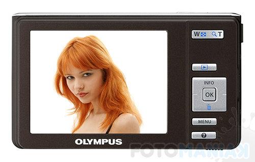 olympus-fe-5030-budowa-2