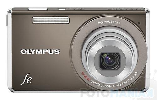 olympus-fe-5030-budowa-5