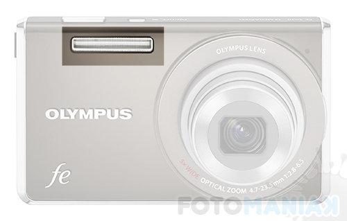 olympus-fe-5030-budowa-8
