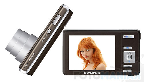 olympus-fe-5030-frontpage