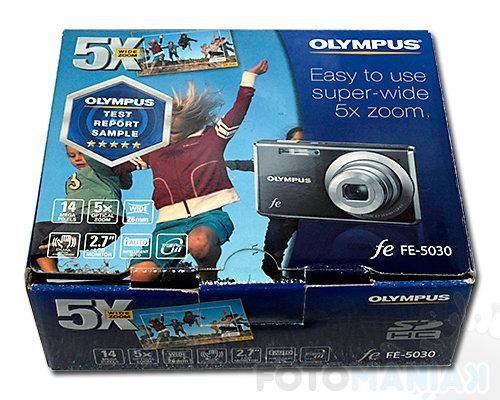 olympus-fe-5030-tablica1