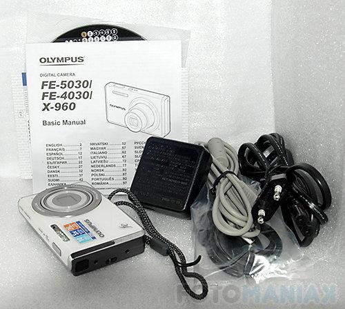 olympus-fe-5030-tablica2