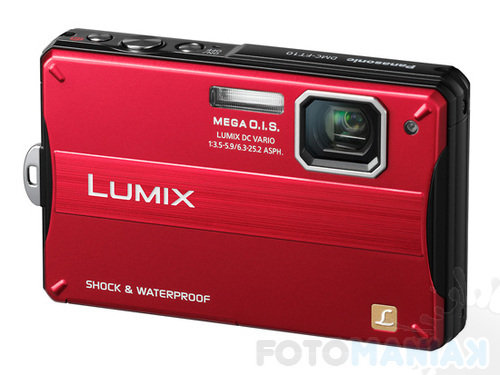 panasonic-lumix-dmc-ft10a