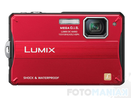 panasonic-lumix-dmc-ft10b