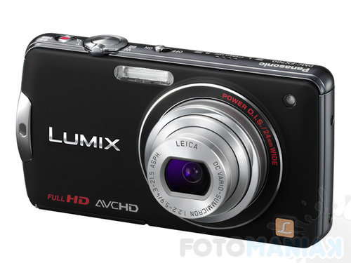 panasonic-lumix-dmc-fx700a