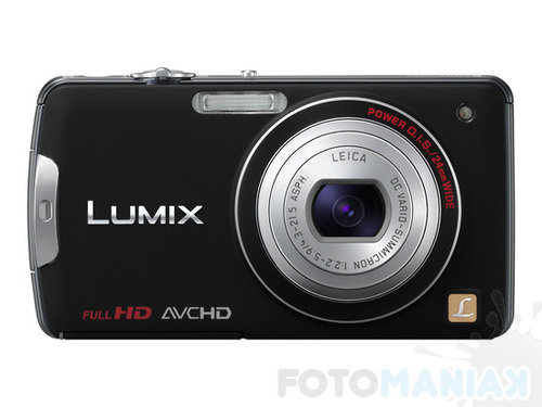 panasonic-lumix-dmc-fx700c