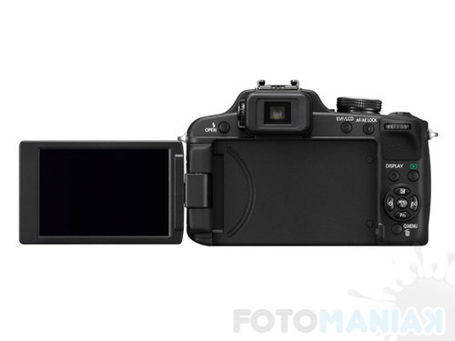 panasonic-lumix-dmc-fz100c