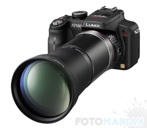 panasonic-lumix-dmc-fz100e