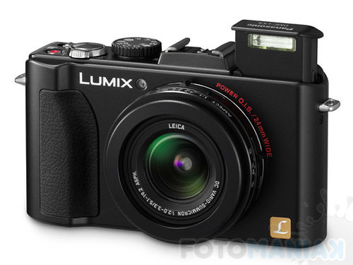panasonic-lumix-dmc-lx5a
