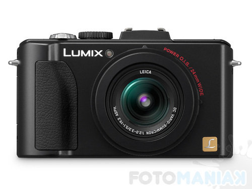 panasonic-lumix-dmc-lx5b
