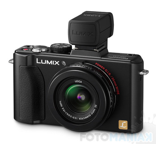 panasonic-lumix-dmc-lx5c