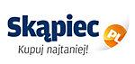 skapiec-logo-postpartner