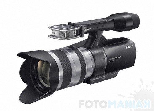 sony-handycam-nex-vg10e-1