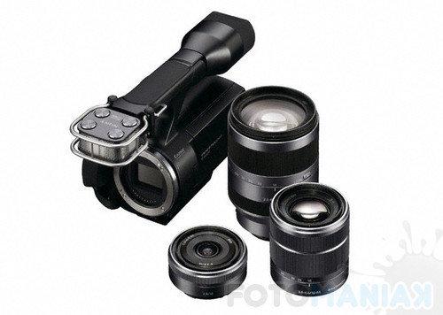 sony-handycam-nex-vg10e-2