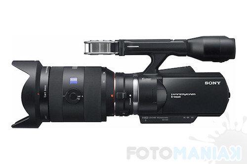sony-handycam-nex-vg10e-4