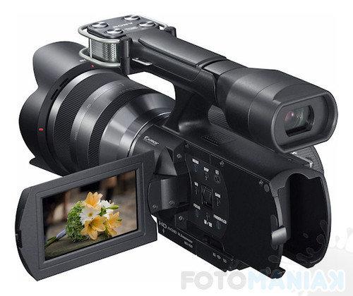 sony-handycam-nex-vg10e-5