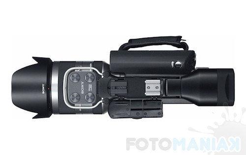 sony-handycam-nex-vg10e-6