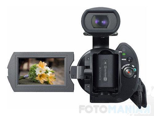 sony-handycam-nex-vg10e-7