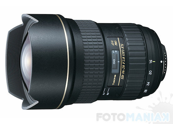 tokina-at-x-16-28-mm-f28-pro-fx-if-sd-m