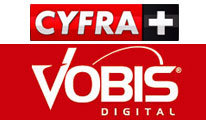 vobis-cyfra