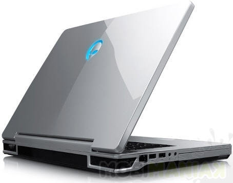 alienware-m15x-gaming-laptop