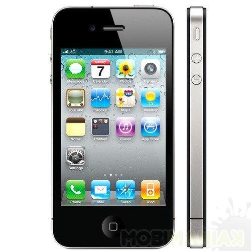apple-iphone-41