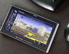 BLOW GPS60RBT 6 calowa nawigacja