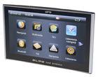 BLOW GPS60RBT - 6 calowa nawigacja