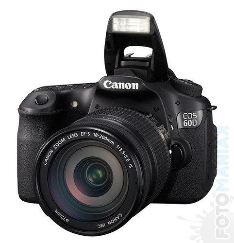 canon-eos-60dd