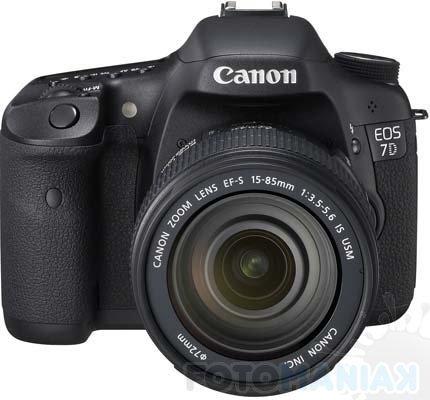 canon-eos-7dsv